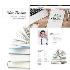 free portfolio wordpress themes collection joined by copywriter