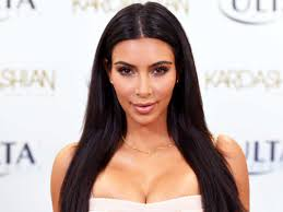 philosophy feminism and kim kardashian