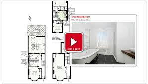 interactive floor plans interactive floor plans we combine floor plans photos