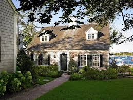 Cape Cod Interiors Cape Cod Front Doors Exterior Beach Style With Cape Cod Style