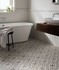 Bathroom Floor Tile Bathroom Floor Tiles Topps Tiles