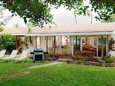 Beach House Rentals Maui - maui beachfront home rental vacation at no ka oi hale lahaina