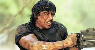 film rambo tribute stallone to return as john rambo for fifth movie outing wwgossip