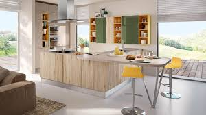 kitchen design modular kitchen design amazing stylish modular kitchen design amazing stylish contemporary kitchen work for family yellow wall open shelving wooden l shape kitchen bar stainless steel countertops