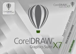 design expert serial number coral draw x7 serial number gives us a good stability when comparing