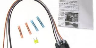 minn kota 24 volt power drive riptide control board 2304045 and