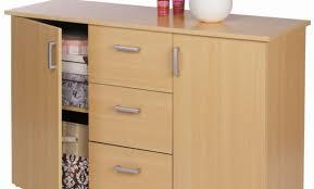 conforama bureau chambre décoration meuble chambre conforama 18 pau meuble chambre