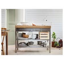 kitchen island island for kitchen ikea rimforsa work bench pull