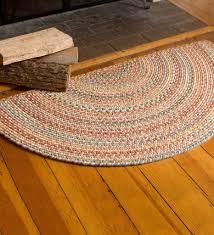 6x9 Wool Area Rugs Clearance Rugs 6x9 Wool Area Rugs Rug Clearance Warehouse
