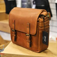 leica bags the berlin ii for leica ona bags premium leather bags