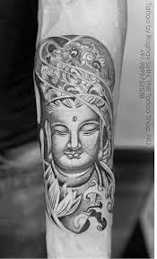 the tattoo shop new delhi new delhi facebook