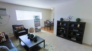 one bedroom apartments chaign il 86 one bedroom apartments in chaign il apartments uiuc one
