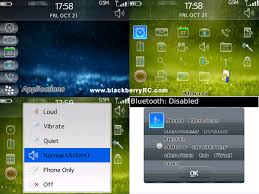 themes blackberry free download 83xx themes blackberry themes free download blackberry apps