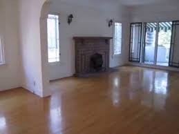 2 bedroom apartments in west hollywood pl3225 charming 2 bed 1 bath spanish style apartment for rent