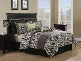 27 best bedding images on pinterest bedding 3 4 beds and