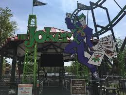 I Lost My Six Flags Season Pass Coaster Insanity U2013 Page 3 U2013 Exploring The Insane World Of Roller