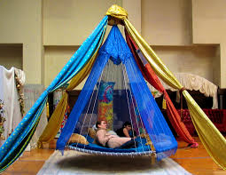 bedroom endearing hanging chair swing ideas for home garden