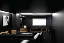wall ideas black wall paint black cherry wall paint color pink
