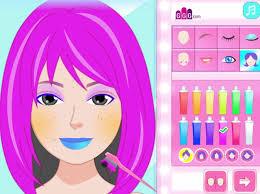 Ggg Com Room Makeover Games - fashion model makeover a free game on girlsgogames com