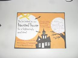 halloween invitations halloween party invites u2013 tasteful space