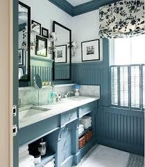 320 best bathrooms images on pinterest bathroom ideas