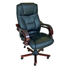 chaise a bureau bureau gaming d angle bureau angle d pour gamer best room setup