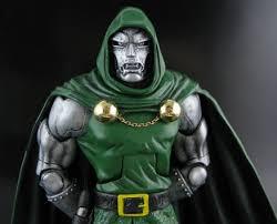 Dr Doom Mask Classic Dr Doom Toy Discussion At Toyark Com