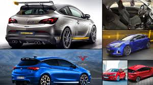 opel astra opc 2015 opel astra all years and modifications with reviews msrp