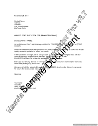 professional letters templates cover letter for it company image collections cover letter ideas quotation cover letter template quotation cover letter elderargefo image collections
