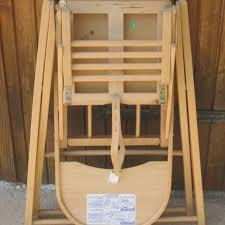 bureau combelle stupéfiant chaise pliante combelle chaise haute en bois combelle