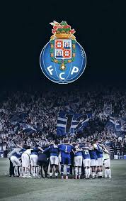 fc porto wallpapers porto football club portugal football