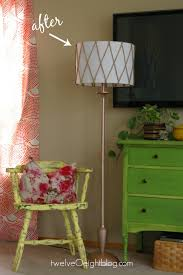 cheap online home decor stores black storage cubes stackable wooden furniture loversiq