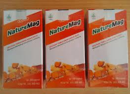 jamu kunyit asam di apotik obat asam lambung tinggi tradisional