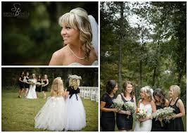 wedding dresses greenville sc greenville sc wedding photographers photographer sleepy hollow