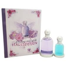 del pozo halloween ean 8431754001326 j del pozo halloween women u0027s 2 piece gift set