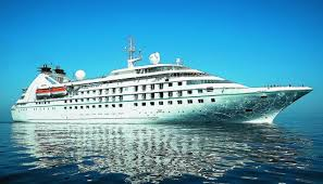 senior cruises cruise tips cheap cruises river cruises