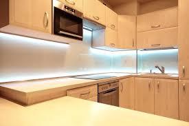 Led Lighting Under Cabinet Kitchen by Modern Under Cabinet Kitchen Lighting Modern Under Cabinet