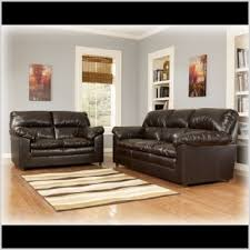 living room furniture rochester ny living room furniture rochester ny get 20000 38 35 rm pkg ashley