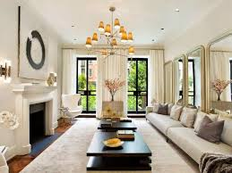 livingroom nyc 228 best living rooms images on living spaces home