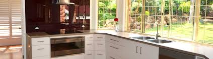 Brisbane Kitchen Designers Kitchen Renovations Brisbane Cabinet Makers Brisbane Kitchen