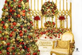 christmas collections royal design indonesia wedding flowers in jakarta bridestory
