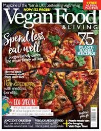 magazines cuisine drinks and food and cooking magazines free