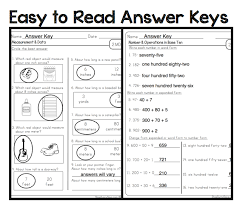 moving words math worksheet answers u0026 moving words math worksheet
