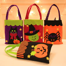 halloween bags for trick or treating popular halloween pumpkin candy buy cheap halloween pumpkin candy