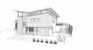 houses drawings drawing architecture drawing top architectural drawings home