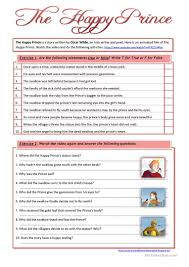 Linking And Action Verbs Worksheets 27 Free Esl Reported Speech Reporting Verbs Worksheets