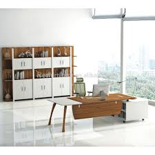 furniture office modern upscale import office furniture luxury