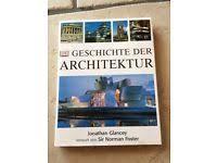 geschichte der architektur geschichte architektur ebay kleinanzeigen