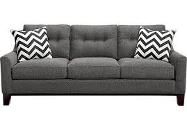 Sofas More Living Room Loveseat Gallery Of Astounding Rooms To Go Sofa Sale