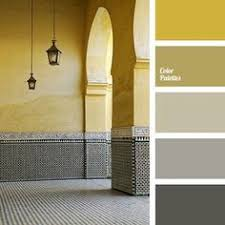 Color Beige Color Palette 3058 цветовой круг Pinterest Beige Colour